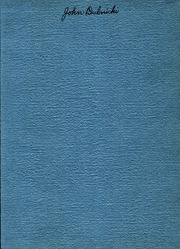 Page 3, 1938 Edition, Dunkirk High School - Ivy Tower Yearbook (Dunkirk, NY) online yearbook collection