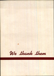 Page 14, 1945 Edition, Dunkirk High School - Ivy Tower Yearbook (Dunkirk, NY) online yearbook collection