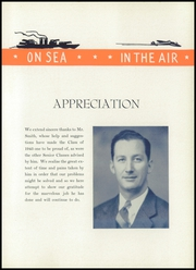 Page 11, 1943 Edition, Hornell High School - Maple Leaf Yearbook (Hornell, NY) online yearbook collection