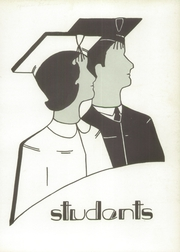 Page 15, 1951 Edition, Hornell High School - Maple Leaf Yearbook (Hornell, NY) online yearbook collection