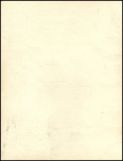 Page 2, 1941 Edition, Oneida High School - Oneidan Yearbook (Oneida, NY) online yearbook collection