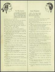 Page 8, 1941 Edition, Oneida High School - Oneidan Yearbook (Oneida, NY) online yearbook collection