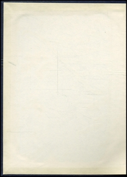 Page 2, 1945 Edition, Spencerport Central High School - Panorama Yearbook (Spencerport, NY) online yearbook collection