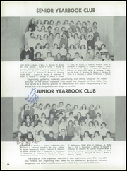 Page 102, 1955 Edition, North Syracuse High School - Northmen Yearbook (North Syracuse, NY) online yearbook collection