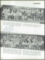 Page 104, 1955 Edition, North Syracuse High School - Northmen Yearbook (North Syracuse, NY) online yearbook collection