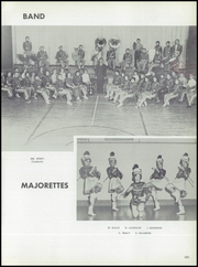Page 105, 1955 Edition, North Syracuse High School - Northmen Yearbook (North Syracuse, NY) online yearbook collection