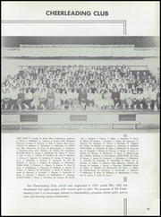 Page 107, 1955 Edition, North Syracuse High School - Northmen Yearbook (North Syracuse, NY) online yearbook collection