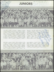 Page 79, 1955 Edition, North Syracuse High School - Northmen Yearbook (North Syracuse, NY) online yearbook collection