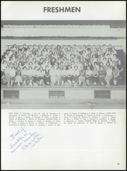 Page 83, 1955 Edition, North Syracuse High School - Northmen Yearbook (North Syracuse, NY) online yearbook collection