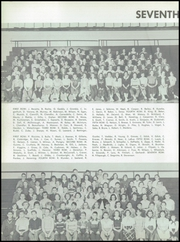 Page 86, 1955 Edition, North Syracuse High School - Northmen Yearbook (North Syracuse, NY) online yearbook collection