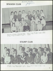 Page 99, 1955 Edition, North Syracuse High School - Northmen Yearbook (North Syracuse, NY) online yearbook collection