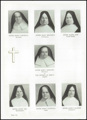 Page 14, 1946 Edition, Catholic Central High School - Catholicon Yearbook (Troy, NY) online yearbook collection