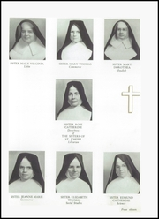 Page 15, 1946 Edition, Catholic Central High School - Catholicon Yearbook (Troy, NY) online yearbook collection