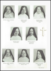 Page 17, 1946 Edition, Catholic Central High School - Catholicon Yearbook (Troy, NY) online yearbook collection