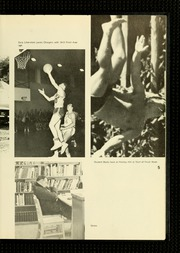 Page 9, 1965 Edition, University of New Haven - Chariot Yearbook (West Haven, CT) online yearbook collection