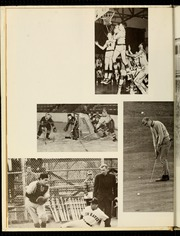 Page 12, 1967 Edition, University of New Haven - Chariot Yearbook (West Haven, CT) online yearbook collection