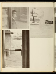Page 6, 1967 Edition, University of New Haven - Chariot Yearbook (West Haven, CT) online yearbook collection