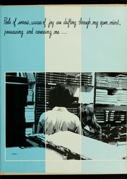 Page 17, 1972 Edition, University of New Haven - Chariot Yearbook (West Haven, CT) online yearbook collection