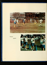 Page 10, 1977 Edition, University of New Haven - Chariot Yearbook (West Haven, CT) online yearbook collection
