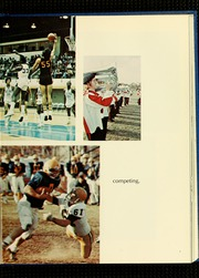 Page 11, 1977 Edition, University of New Haven - Chariot Yearbook (West Haven, CT) online yearbook collection