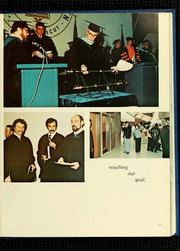 Page 17, 1977 Edition, University of New Haven - Chariot Yearbook (West Haven, CT) online yearbook collection