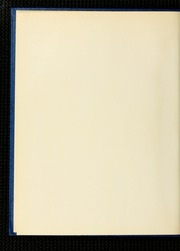Page 4, 1977 Edition, University of New Haven - Chariot Yearbook (West Haven, CT) online yearbook collection