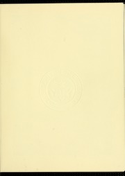 Page 3, 1982 Edition, University of New Haven - Chariot Yearbook (West Haven, CT) online yearbook collection