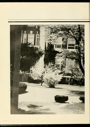 Page 6, 1982 Edition, University of New Haven - Chariot Yearbook (West Haven, CT) online yearbook collection