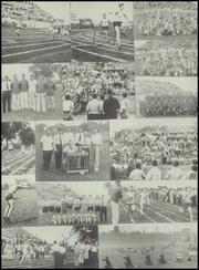 Page 27, 1945 Edition, Geneva High School - Seneca Saga Yearbook (Geneva, NY) online yearbook collection