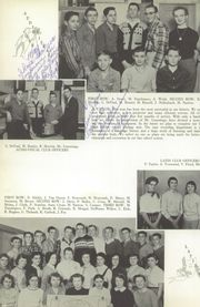 Page 72, 1959 Edition, Chittenango Central High School - Palladium Yearbook (Chittenango, NY) online yearbook collection