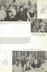 Page 73, 1959 Edition, Chittenango Central High School - Palladium Yearbook (Chittenango, NY) online yearbook collection