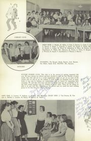 Page 74, 1959 Edition, Chittenango Central High School - Palladium Yearbook (Chittenango, NY) online yearbook collection