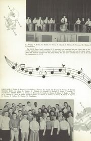 Page 76, 1959 Edition, Chittenango Central High School - Palladium Yearbook (Chittenango, NY) online yearbook collection