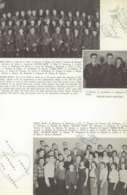 Page 77, 1959 Edition, Chittenango Central High School - Palladium Yearbook (Chittenango, NY) online yearbook collection