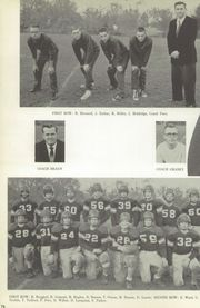 Page 80, 1959 Edition, Chittenango Central High School - Palladium Yearbook (Chittenango, NY) online yearbook collection