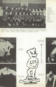 Page 84, 1959 Edition, Chittenango Central High School - Palladium Yearbook (Chittenango, NY) online yearbook collection
