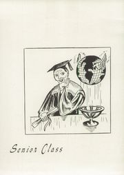 Page 15, 1949 Edition, Manhasset High School - Tower Yearbook (Manhasset, NY) online yearbook collection