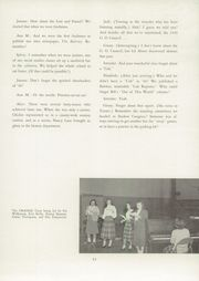 Page 17, 1949 Edition, Manhasset High School - Tower Yearbook (Manhasset, NY) online yearbook collection