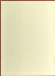 Page 2, 1949 Edition, Manhasset High School - Tower Yearbook (Manhasset, NY) online yearbook collection