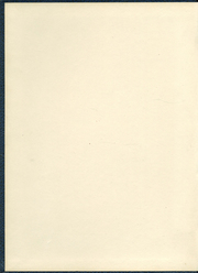 Page 2, 1947 Edition, Averill Park High School - Threshold Yearbook (Averill Park, NY) online yearbook collection