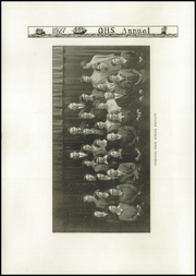 Page 14, 1927 Edition, Oneonta High School - Oneonta Yearbook (Oneonta, NY) online yearbook collection