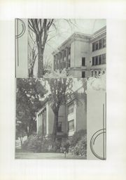 Page 9, 1939 Edition, Oneonta High School - Oneonta Yearbook (Oneonta, NY) online yearbook collection