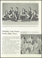Page 15, 1957 Edition, Oneonta High School - Oneonta Yearbook (Oneonta, NY) online yearbook collection