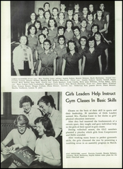 Page 16, 1957 Edition, Oneonta High School - Oneonta Yearbook (Oneonta, NY) online yearbook collection