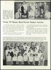 Page 17, 1957 Edition, Oneonta High School - Oneonta Yearbook (Oneonta, NY) online yearbook collection