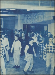 Page 3, 1957 Edition, Oneonta High School - Oneonta Yearbook (Oneonta, NY) online yearbook collection