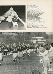 Page 11, 1968 Edition, Oneonta High School - Oneonta Yearbook (Oneonta, NY) online yearbook collection