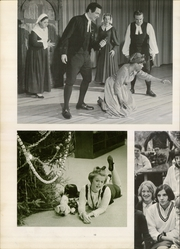 Page 12, 1968 Edition, Oneonta High School - Oneonta Yearbook (Oneonta, NY) online yearbook collection