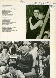 Page 13, 1968 Edition, Oneonta High School - Oneonta Yearbook (Oneonta, NY) online yearbook collection