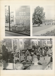 Page 6, 1968 Edition, Oneonta High School - Oneonta Yearbook (Oneonta, NY) online yearbook collection
